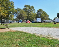 Campground Timeshare Resales and Rentals | Search Properties