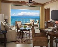 Hyatt Ka Anapali Beach A Residence Club Resort