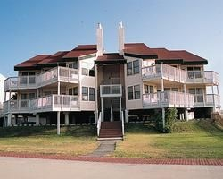 Mustang Island Beach Club Timeshare Resales Search 1