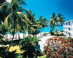 Sand Acres Beach Club