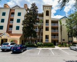 Timeshares In Florida >> Sheraton Vistana Resort Fountains Ii Villas Timeshare Rentals