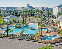 summer bay resort orlando map Summer Bay Resort Orlando Timeshares Clermont Florida summer bay resort orlando map