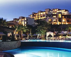Pueblo Bonito Sunset Beach