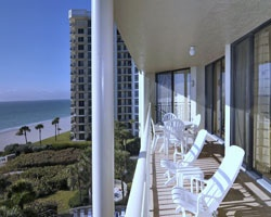 Veranda Beach Club Timeshare Resales Search Timeshares For Sale