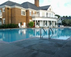 Williamsburg Plantation Resort Timeshares Williamsburg Virginia