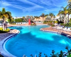 Timeshares In Florida >> Kissimmee Timeshare Rentals Search 420 Timeshares For Rent