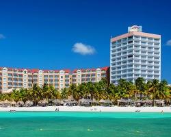 Divi Aruba Phoenix Beach Resort