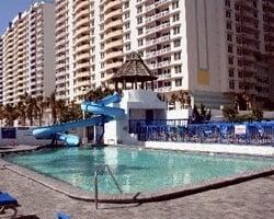 Diamond Resorts Daytona Beach Regency