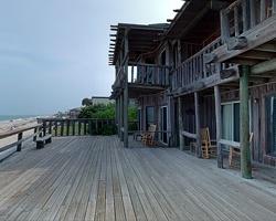 Driftwood Inn Resort