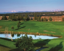 Eagle Crest Lodge Peors Revenue And Employees Owler Pany Pro