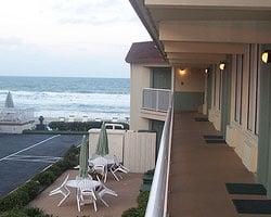 Bluegreen Resorts Fantasy Island Resort Ii