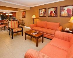 66c4946dd88758 Legacy Vacation Club Orlando - Resort World Timeshare Resales ...