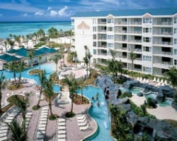 Marriott Timeshare Resales | Search Timeshares for Sale