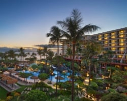 Marriott Timeshare Rentals | Search Timeshares for Rent
