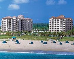 Marriott S Ocean Pointe 71 Avenue Palm Beach