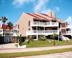 Port Aransas Timeshare Resales And Rentals Search Properties