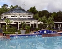 Diamond Resorts Greensprings Vacation Resort Timeshare Resales
