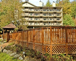 Gatlinburg Timeshare Resales Search Timeshares For Sale