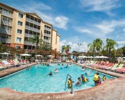 Timeshares In Florida >> Florida Timeshares United States