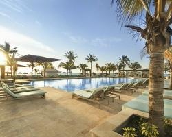 Viva Vacation Club At Wyndham Fortuna Beach