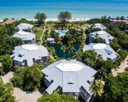 sanibel cottages resort timeshare resales search timeshares for sale rh sellmytimesharenow com