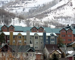 Sweetwater Park City Lift Lodge Timeshare Resales Search 18 Timeshares For Sale
