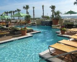 Ocean Beach Club - Virginia Beach Timeshare Resales | Search 351