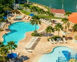 Aquarius Vacation Club At Boqueron Beach Carretera Pr 101