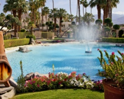 Palm Springs Timeshare Resales Search Timeshares For Sale