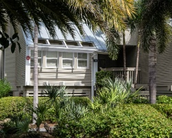 cottages at south seas island resort timeshare resales search rh sellmytimesharenow com  the cottages at south seas island resort captiva island florida