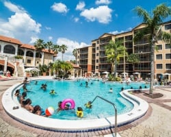 Timeshares In Florida >> Westgate Lakes Resort And Spa Phase Iii Timeshare Rentals Search