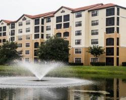 Orange Lake Resort Timeshare | SellMyTimeshareNow.com