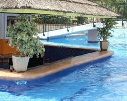 Royal Oasis Club at Benal Beach Timeshares | Malaga, Spain