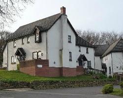 Woodford Bridge Country Club Timeshares Devon United Kingdom