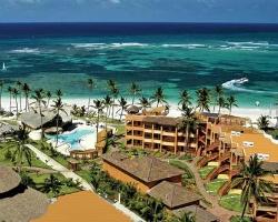 Cayena Beach Club