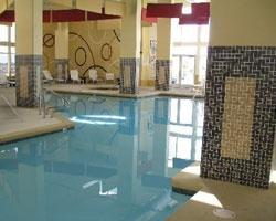 Bluegreen Resorts Club 36
