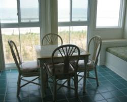 Surf Club Oceanfront Hotel Timeshares Dewey Beach Delaware