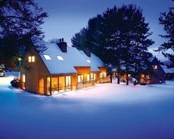 Christmas Mountain.Timbers At Christmas Mountain Village Timeshare Resales