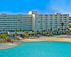 Cancun Timeshare Res Search