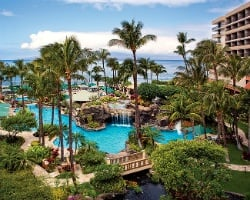 Maui Timeshares | Hawaii