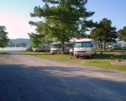 Ocean Canyon Properties Campground Timeshare Resales   Search 22