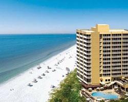 Sunstream Vacation Club At Diamondhead Beach Resort And Spa 2000 Estero Boulevard Fort Myers